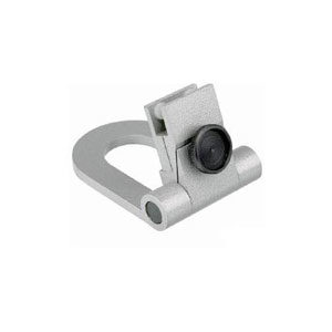 Limit Micrometer Rotating Holder 7-16mm**