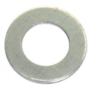 Champion M20 x 30mm x 2.5mm Aluminium Washer - 50pk