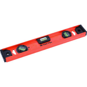 Tactix Level 16in/400mm I Style
