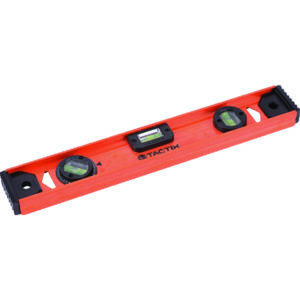 Tactix Level 24in/600mm I Style