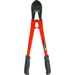 Tactix Bolt Cutter 450mm/18in