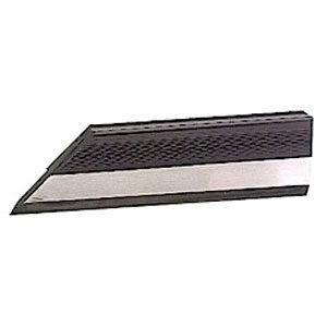 LiMiT SHARP EDGE RULE 300MM DIN 874/00**