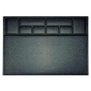 Teng ABS Parts Tray & Protector for Roll Cabs