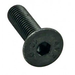 Champion M8 x 30mm C/Sunk Socket Head Cap Screw -6pk
