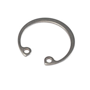 Champion 22mm Stainless internal Circlip 304/A2 -10pk