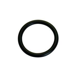 1-1/2 (TUBE REF) X 1.720(I.D.) X .118 (SEC) O-RING