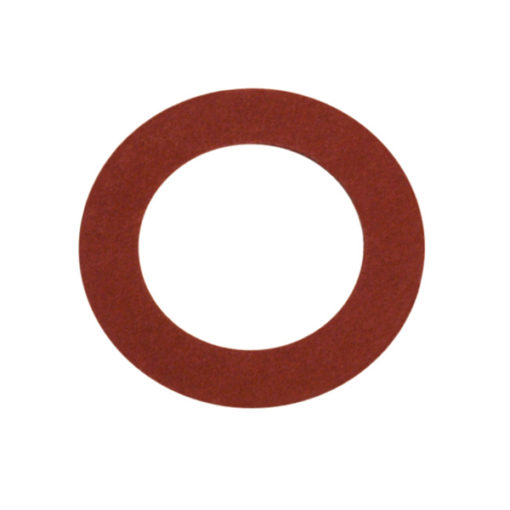 Champion 3/4in x 1-1/8in x 1/32in Red Fibre Washer -15pk