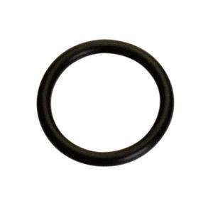 Champion 18mm (I.D.) x 2.5mm Metric O-Ring -15pk