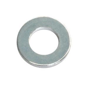 1/2 X 1-1/4IN X 10G SUPER H/DUTY FLAT STEEL WASHER