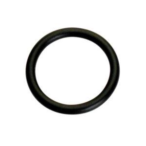Champion 11mm (I.D.) x 2.5mm Metric O-Ring - 50pk