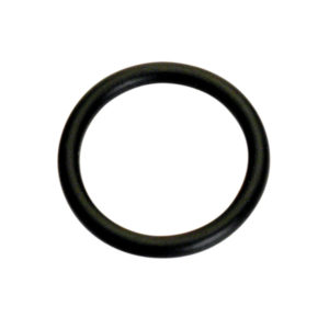 Champion 18mm (I.D.) x 2.5mm Metric O-Ring - 50pk
