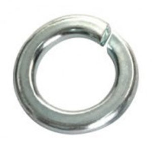 Champion 316/A4 M5 Spring Washer (A)