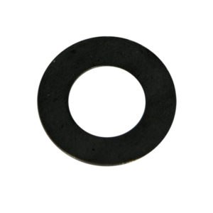 """1-1/8 X 1-5/8IN SHIM WASHER (.006"""" THICK) - 100PK"""