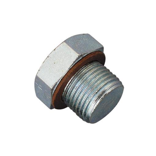 NO.25 - M25 X 1.50 DRAIN (SUMP) PLUG W/WASHER