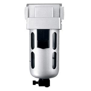 Groz 1/2in BSP Air  Filter 125CFM / 3500LPM