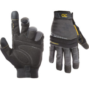 Kuny's Flexigrip Handyman Gloves 125 - XL