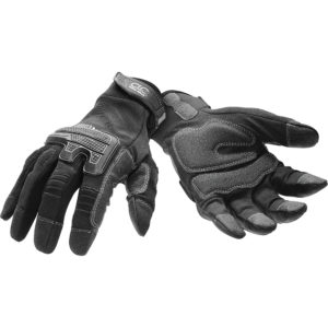 Kuny's Tradesman Gloves 145 - M