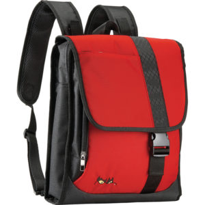 Teng Laptop Computer Bag**