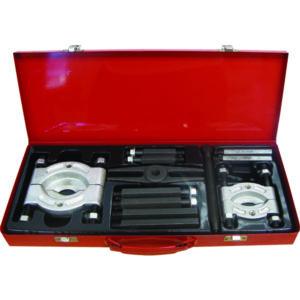 ProEquip Bearing Separator & Puller Set