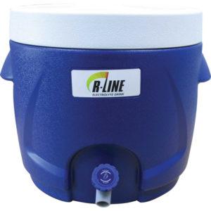 ProEquip 10L Cooler With Easy Pour Spout