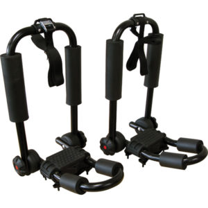 ProMarine Universal Folding Kayak Carrier