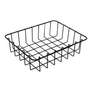 ProMarine Basket For 71L Cooler/Chilly Bin - PE9458