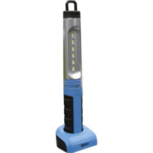 QESTA 6 SMD LED RECHARGEABLE INSPECTION LAMP