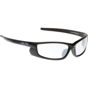 Ugly Fish RS3800 Medium Impact Lens - I/O Grey**
