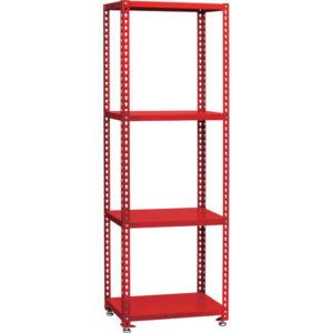 Teng RSG System 2m x 700mm W/4-Shelf