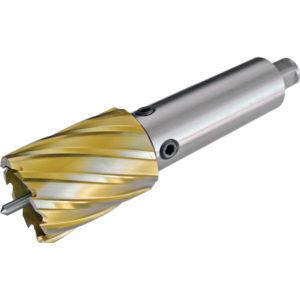 Extension Arbor 50mm To Suit 6mm Pilot Pin