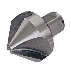 Holemaker Countersink 90deg. 30mm 3/4in Shank