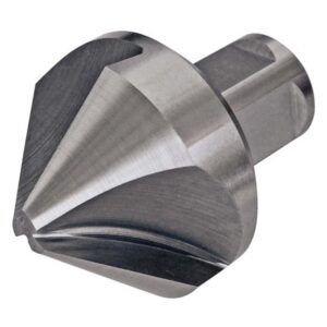 Holemaker Countersink 55mm 3/4in Weldon Shank