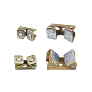 Stronghand Maghold Small - 4 Piece