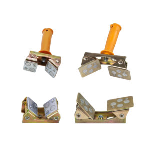 Stronghand Maghold Large - 4 Piece