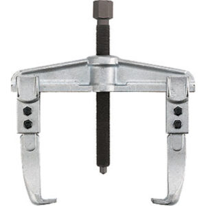 2-JAW UNIVERSAL PULLER 97 X  130MM INT./170MM EXT.