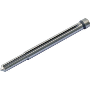 Pilot Pin 8mm To Suit 100mm Long TCT Cutters