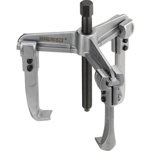 Teng 3-Arm Universal Int/Ext Puller 252/327x205mm