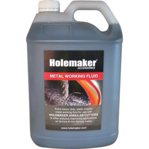 Holemaker Cutting Fluid 5 Litre