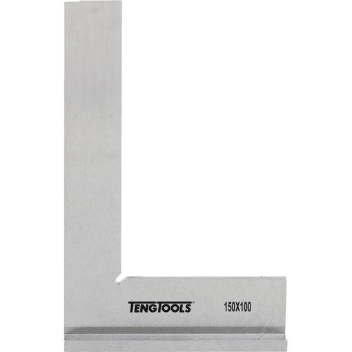 Teng Base Square 100x70mm