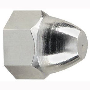 HEAVY DENSITY SPRAY NOZZLE FOR SRA1000 SERIES