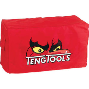 Teng Nylon Top Tool Box Cover