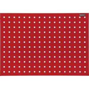 Teng 665 x 480mm Hanging Panel F/ Std Roll Cab