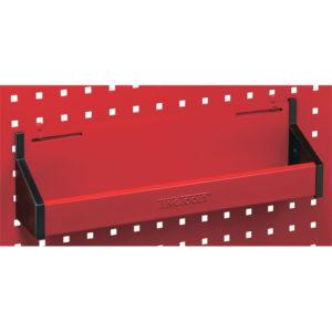 Teng Hook-On Steel Tool Tray 460 x 100 x140mm