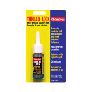 Champion Thread Lock