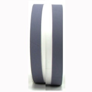 WS 6pc Replacement Belt Pack for WSKTS (Grey)