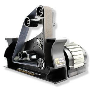 Worksharp Blade Grinder Attachment - Ken Onion Edition