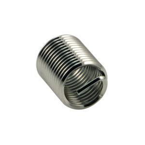 Champion 3/8in UNC x 11mm Thread Insert Refills -10pk