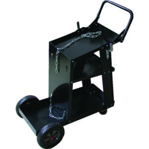 ProEquip Universal Welder Cart